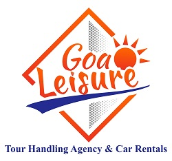 Fred Travels Pvt Ltd Goa