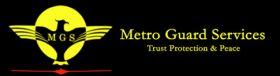 Metro Guard Services