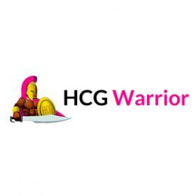 HCG Warrior