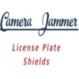 Camera Jammer