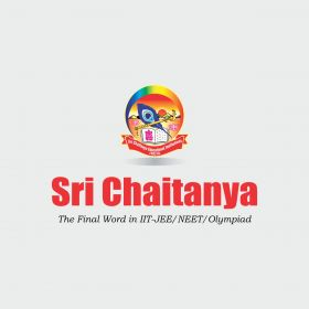 Sri Chaitanya Institute