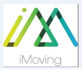 iMoving LLC