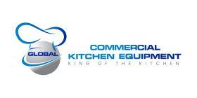 Global Commercial Kitchen Equipment