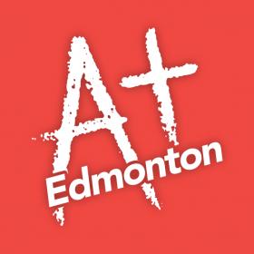 Mathnasium of Edmonton SE