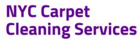 Commercial Carpet Cleaner