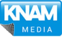 KNAM Media Group