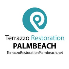 Terrazzo Floor Restoration Palm Beach