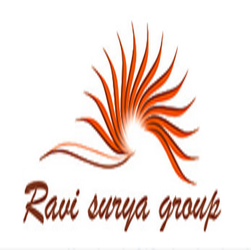 Ravi Surya Group