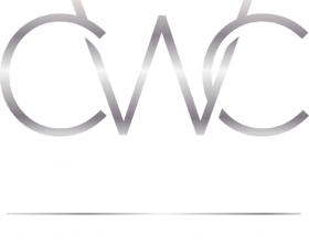 CWC Medical Spa