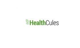 Health Cules