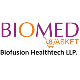 Biofusion Healthtech LLP