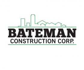 Bateman Construction Corp