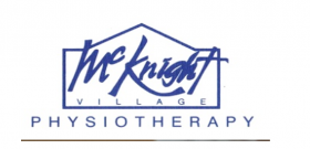 McKnight Village Physio Therapy