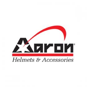 Aaron Helmets
