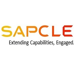 SAPCLE FZ LLC