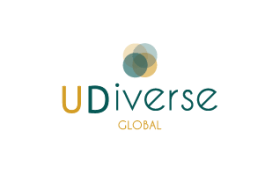 Global Career Coaching - U DIVERSE