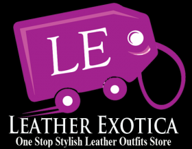 LeatherExotica