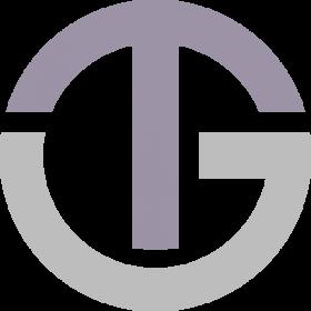 Tanner Grey