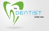 Dr. Shane Dentistry