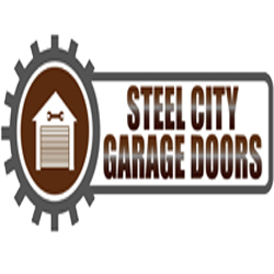 Garage Door Repair Pittsburgh