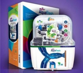 Aqua Fresh Water Purifier