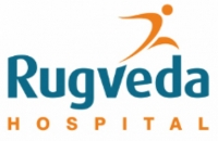 Rugveda Fracture and Orthopedic Hospital