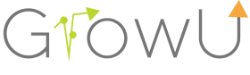 GrowU - Digital Marketing & Advertising Company in Chandigarh
