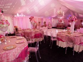 EventM - Wedding Planner In Delhi