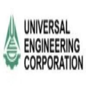 Universal Engineering Corporation