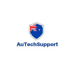 Australian Tech Support