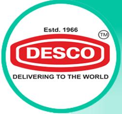 Desco Medical India
