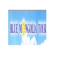 Blue Mongolia Tour agency