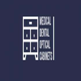 Dental Cabinets New York
