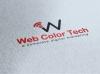 Webcolor Technologies