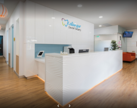 Kallangur Dental Surgery