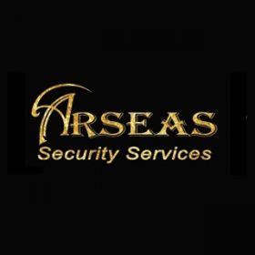 Arseas Security Service