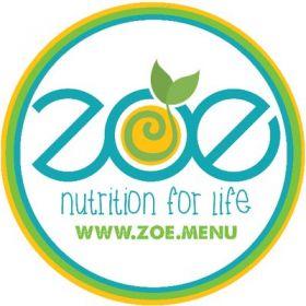 Zoe.menu