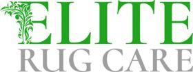 Rug & Carpet Cleaning Williamsburg
