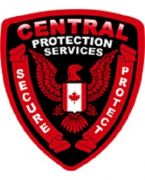 Central Protection Services