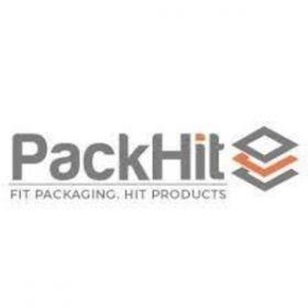 custom printed boxes | packhit