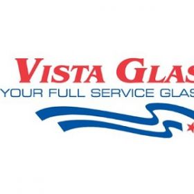Vista Glass