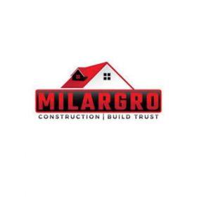 Milargro Construction Inc