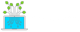 Jungle Drums Websites