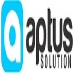 aptus solution