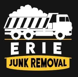 Erie Junk Removal