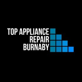 Top Appliance Repair Burnaby