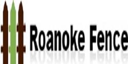 Roanoke Fence