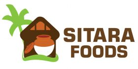 Sitara Foods