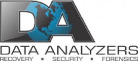 Data Analyzers Data Recovery Services - Richmond