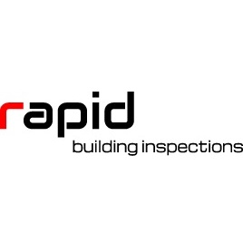 Rapid Building Inspections Sunshine Coast